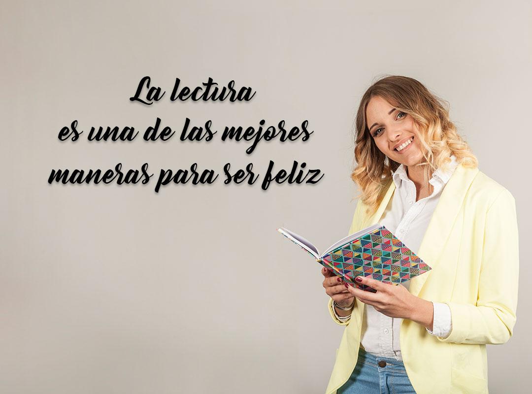 Leer en Chile